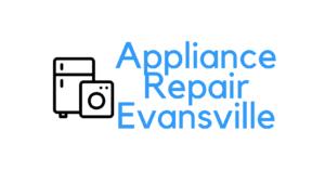 Appliance Repair Evansville Logo