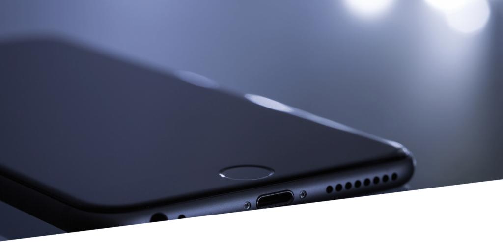 Iphone Repair Service In Evansvilla